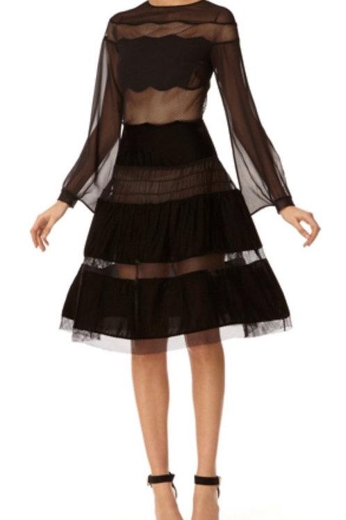 Christi Dress