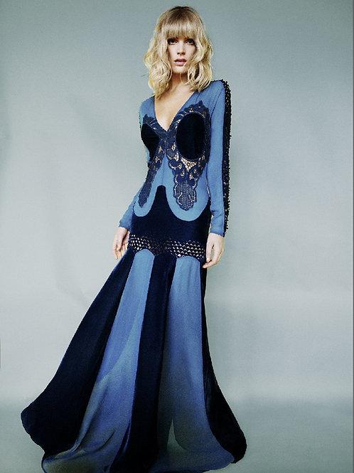 Aarusha Kate Dress