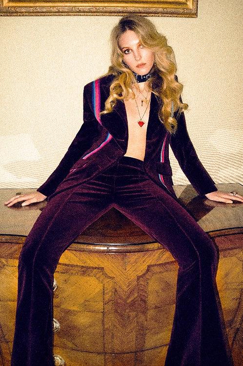 Jeanne Suit Pre-Order