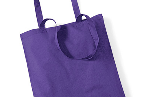 Music Society Tote Bags