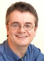 Professor Andrew Kirkman