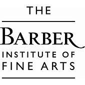 BarberFineArts.jpg