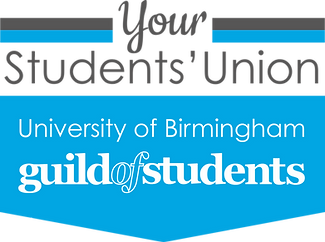 Guild of Students Logo.png
