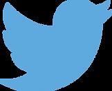 Twitter_logo_blue-1.png