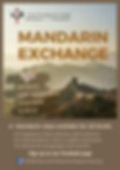 730 Monday CDS Mandarin Exchange 1.jpeg