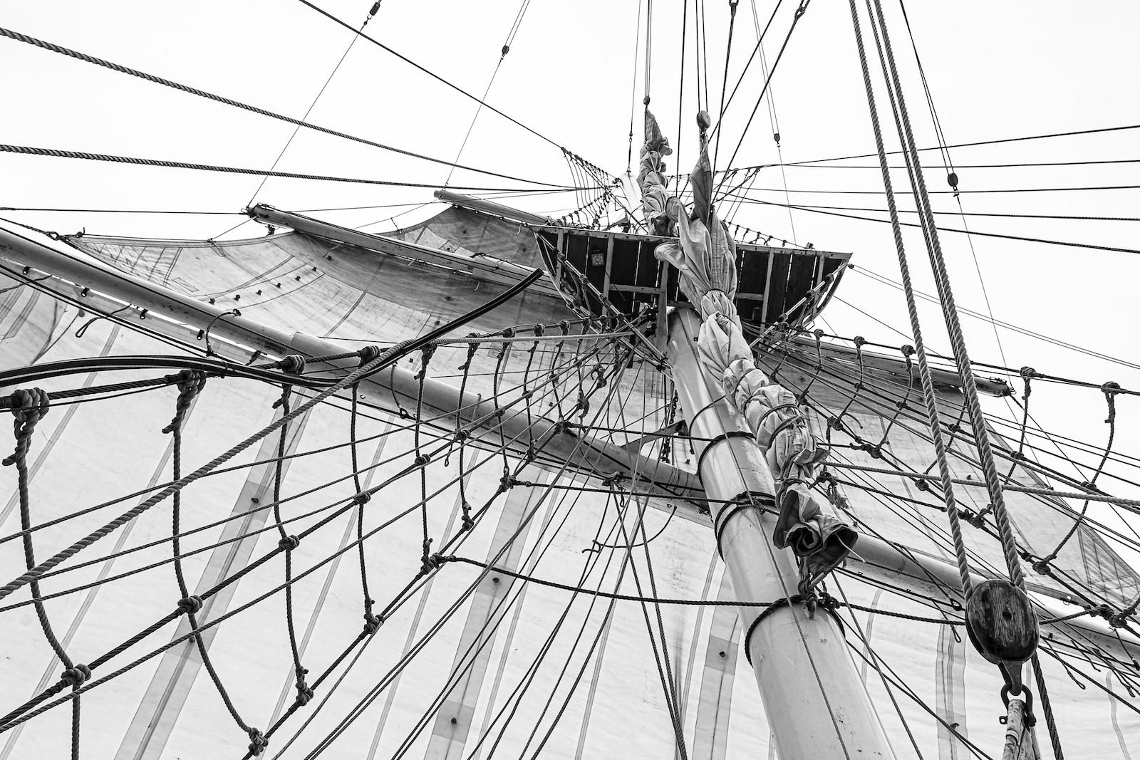 'Lady of Avenel' by Sue McBean (8 marks)  -  Fairhead Photographic Club
