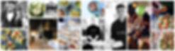 corporate mix2.jpg