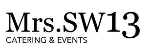 MRSSW13 LOGO CATERING AND EVENTS.jpg