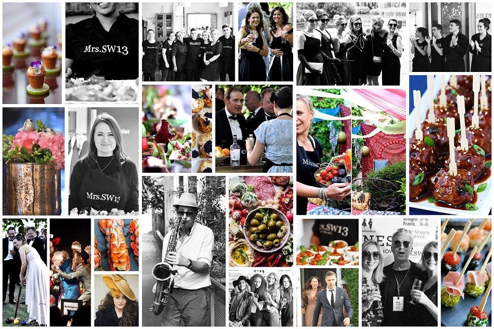 corporate mix1.jpg