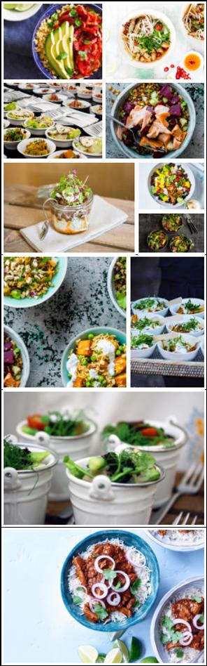 bowlfood mix.png