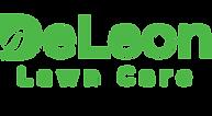 deleon-logo-transparent_edited.png