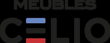 Meubles_CeLio_QP.png