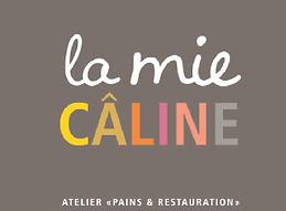 Logo_La_mie_caline.PNG