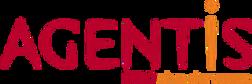 Logo_Agentis_2019.png