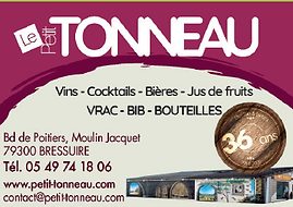 Logo_Petit Tonneau.PNG