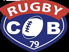 Logo_COB79_PNG.png