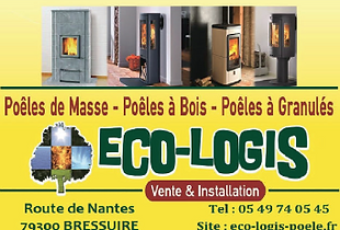 Logo_Ecologis.PNG