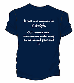 Tshirt_Maman Supporter.png