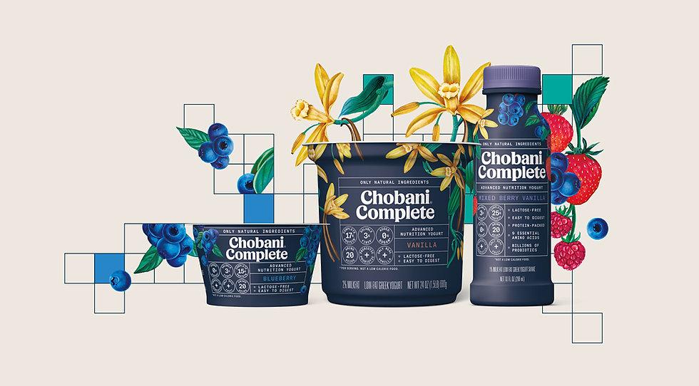 Chobani01.jpg