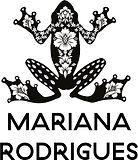 MarianaRodrigues.jpg