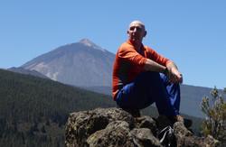 Cumbres de Orotava