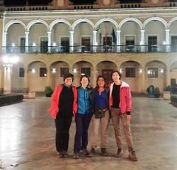 Visita Cultural a Guadix
