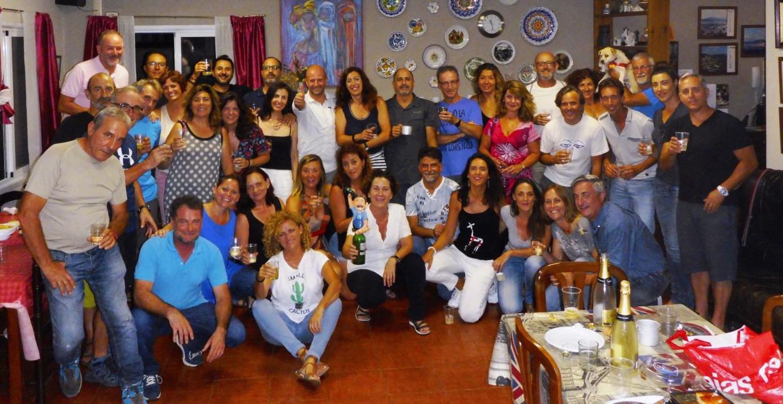 Encuentro Asturias 2019