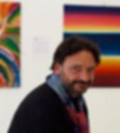 Paolo Signore artista