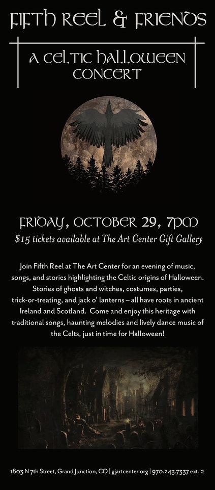 Fifth Reel - A Celtic Halloween 3-up flyer copy.jpg