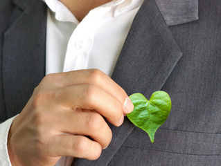 Corporate Social Responsibility – What and How?