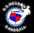 logo__pbuy56.png