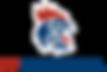 Fédération_française_de_handball_Logo