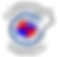 logo__pbuy56_edited.png