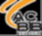 acbb_edited.png