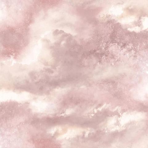 fond-d-ecran-diamond-galaxy-cloud-blush-