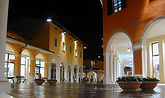 Agriturismo Olianina, Villa Poma, Mantova, Fashon outlet, città della moda