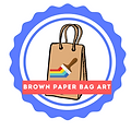 Brown Paper Bag Art-2.png