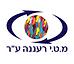 לוגו מטי גרסת 072012 png.png