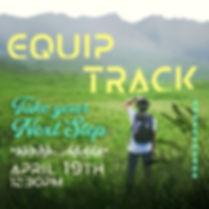 EQUIP_April_square.jpg