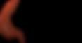 logo_addiction.png