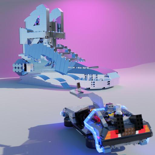 Silver mag (DeLorean) - TOM YOO.jpg