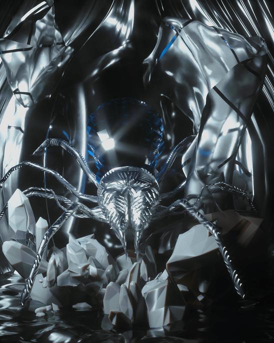 Spider - MARC TUDISCO.png