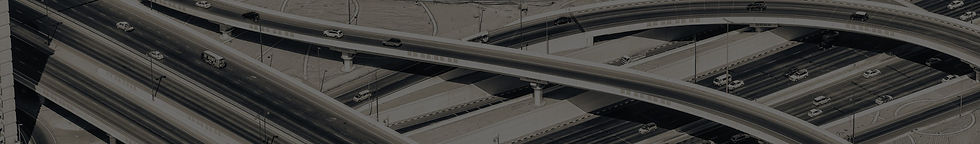 Interchange_edited_edited.jpg