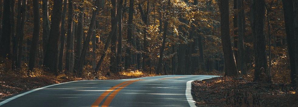 asphalt-1867667_1920_edited.jpg