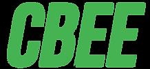 cbee-logo - Copia - Copia.png