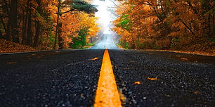 autumn-1758194_1280_edited.jpg