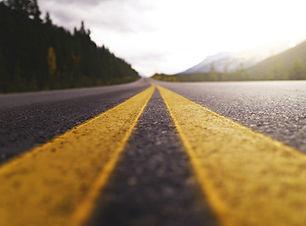 road-5089188_1280.jpg