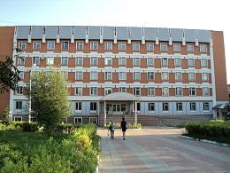 Орловский онкологический диспансер
