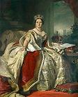 Reine Victoria 1859 Franz Xaver Winterha