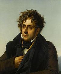 Chateaubriand_François-René_vicomte_de